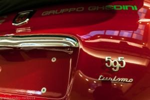 001 FIAT 500 abart 021