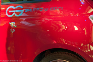 001 FIAT 500 abart 022