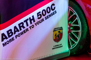 001 FIAT 500 abart 023