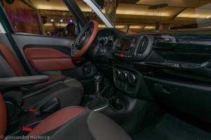 001 FIAT 500 abart 109